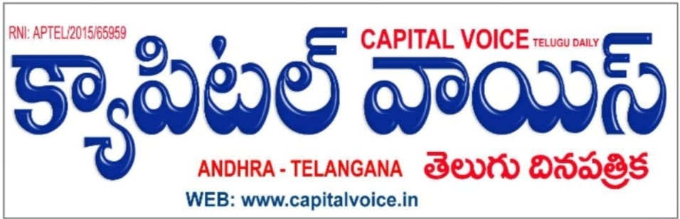 capitalvoice